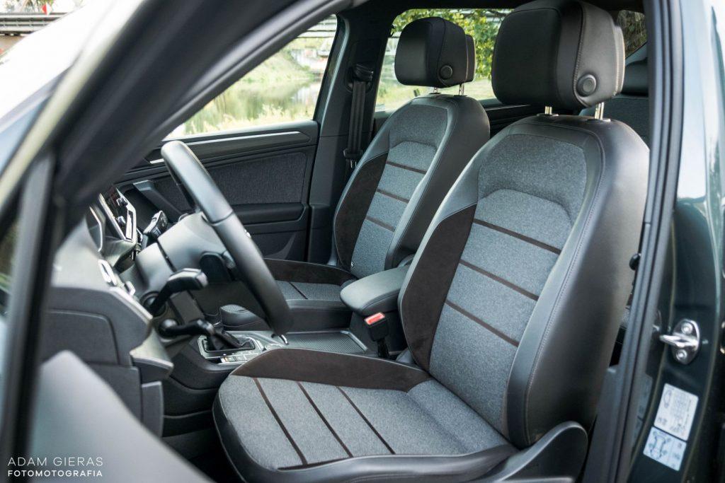 SEAT 20 1024x683 Test: Seat Tarraco 2.0 TDI DSG 4Drive Xcellence   ten DUŻY