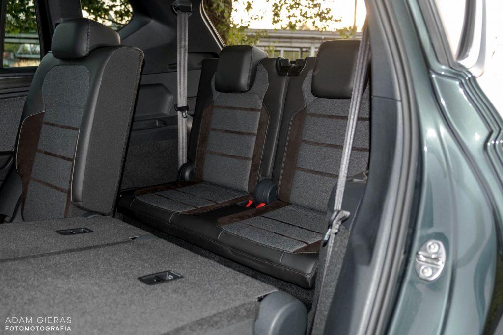 SEAT 21 1024x683 Test: Seat Tarraco 2.0 TDI DSG 4Drive Xcellence   ten DUŻY