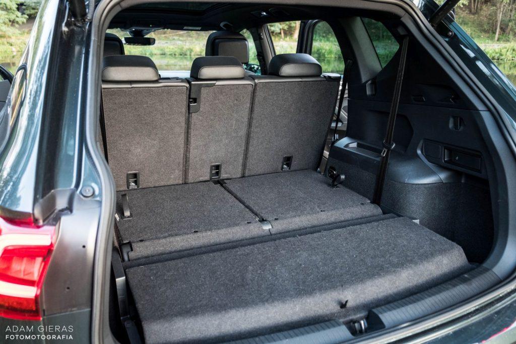 SEAT 25 1024x683 Test: Seat Tarraco 2.0 TDI DSG 4Drive Xcellence   ten DUŻY