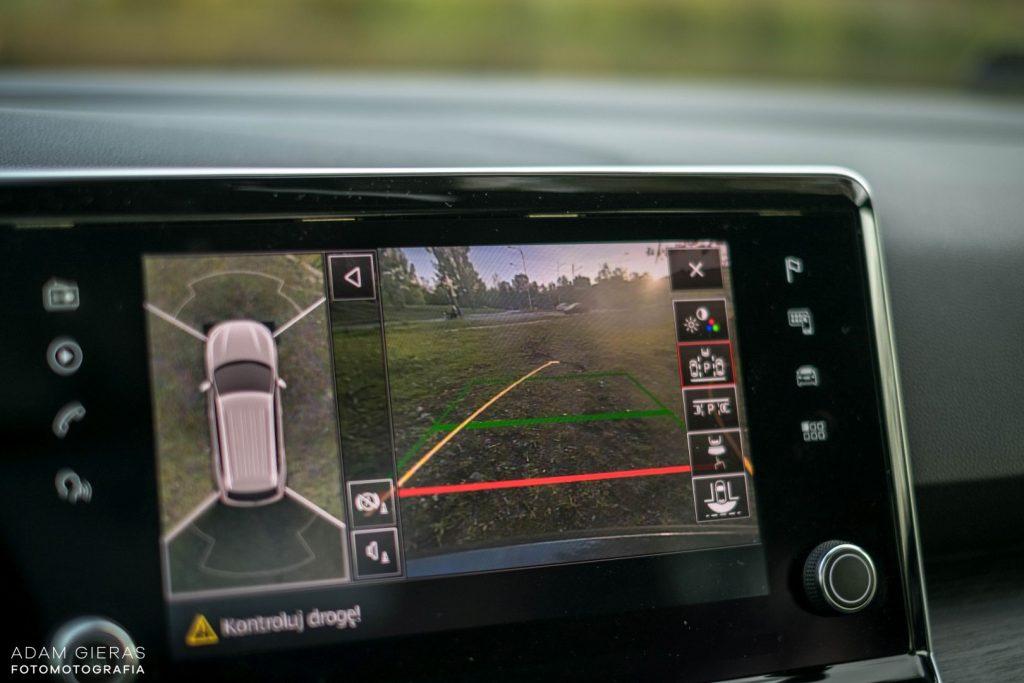 SEAT 7 1024x683 Test: Seat Tarraco 2.0 TDI DSG 4Drive Xcellence   ten DUŻY
