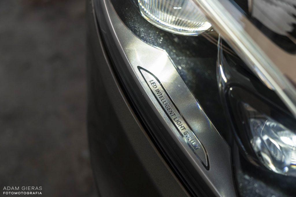 mercedes vito 13 1024x683 Test: Mercedes Vito Tourer 116 cdi   kompromis na dalekie trasy