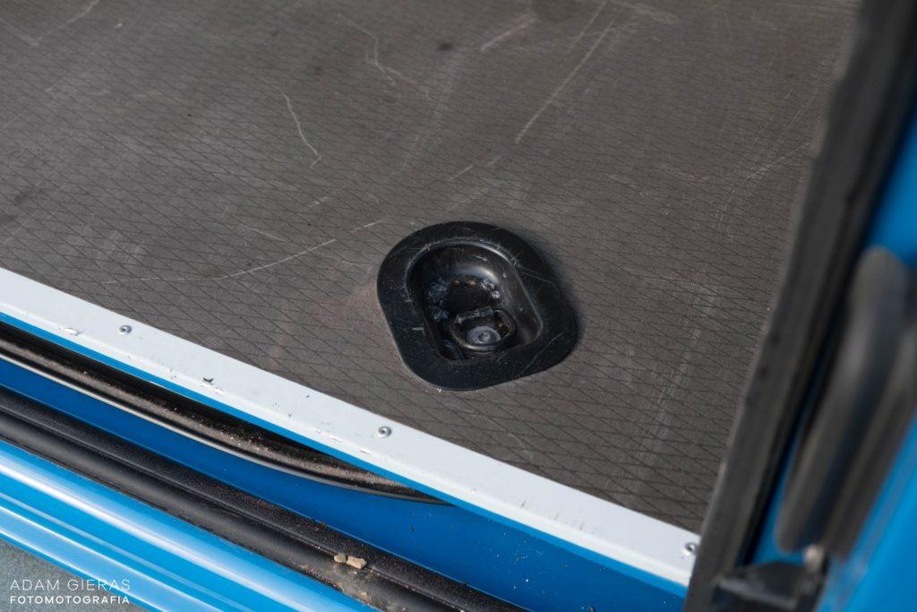 renault master 19 1024x683 Test: Renault Master Furgon    mistrz nie jedno ma imię...
