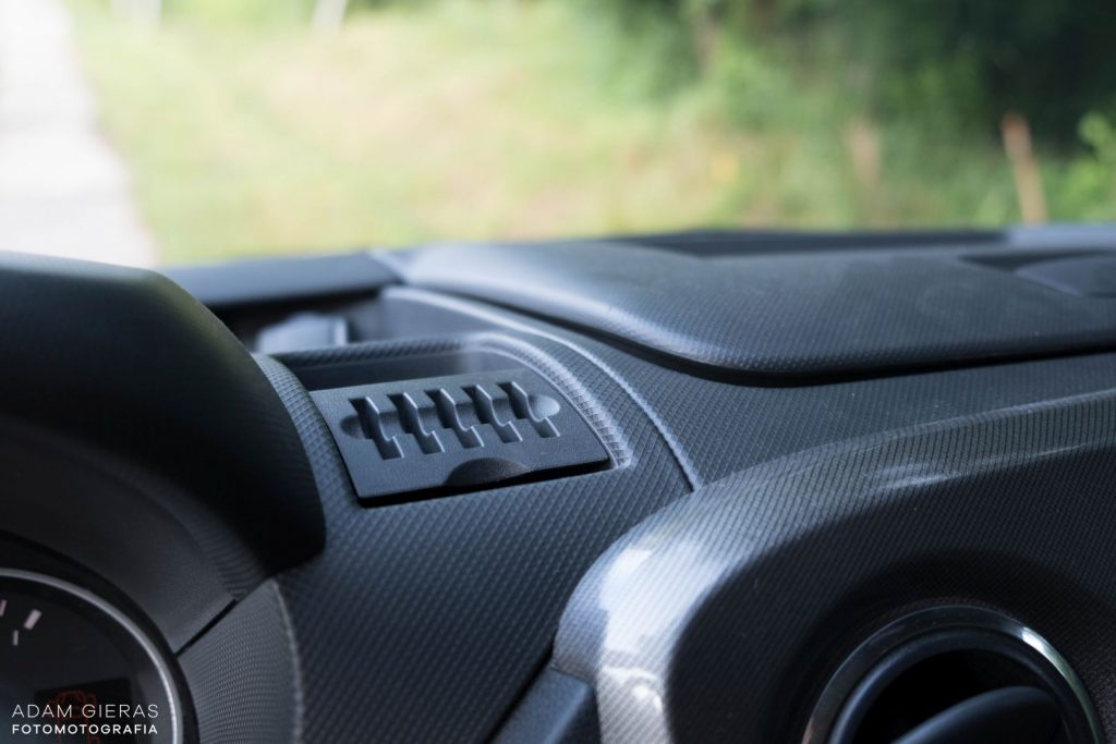 renault master 5 1024x683 Test: Renault Master Furgon    mistrz nie jedno ma imię...
