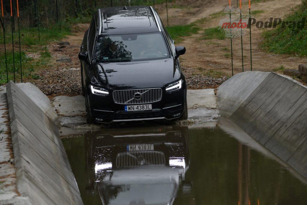 volvo3 1024x683 Volvo nabiera elektrycznego rozpędu   elektryfikacja gamy modelowej