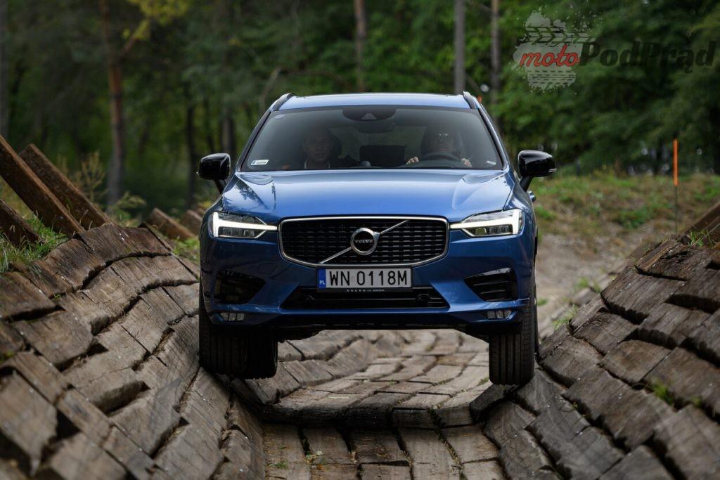 volvo4 1024x683 Volvo nabiera elektrycznego rozpędu   elektryfikacja gamy modelowej