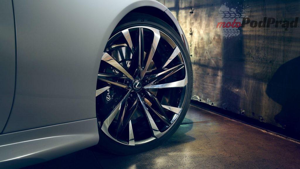 2019 lexus lc convertible gallery 06 1920x1080 tcm 3170 1560354 1024x576 Lexus LC Convertible – wyczekiwane cabrio
