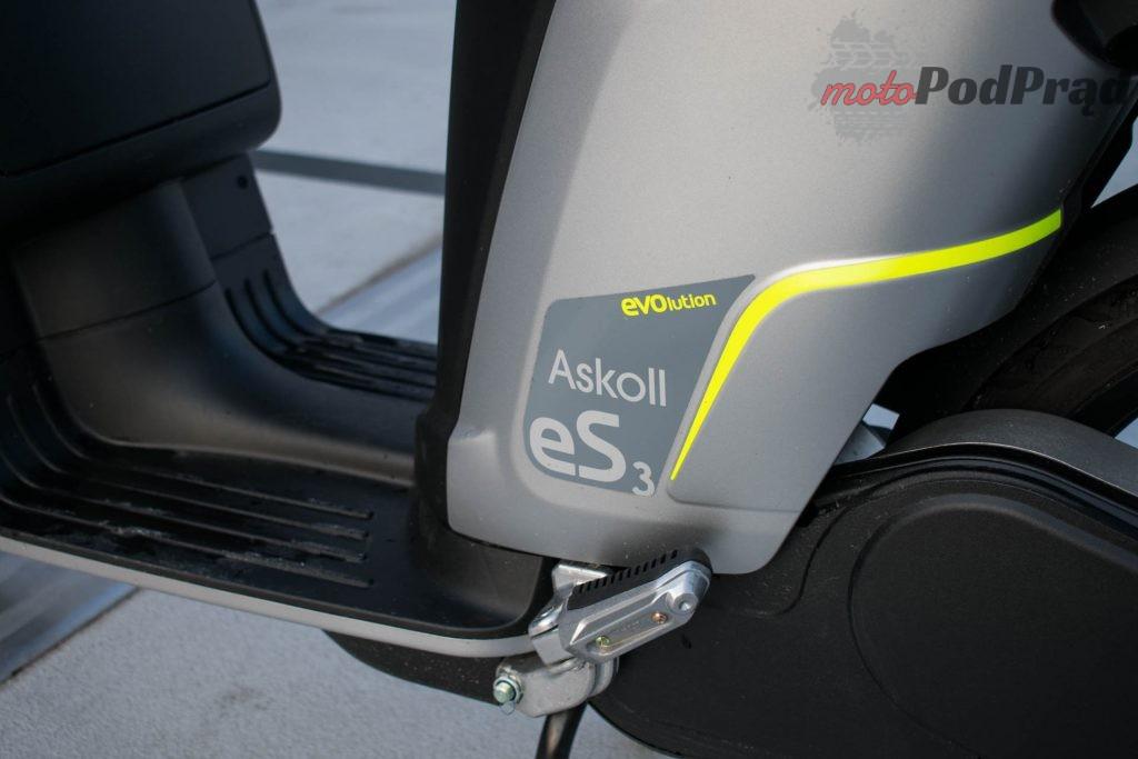 Askoll eS3 Evolution 5 1024x683