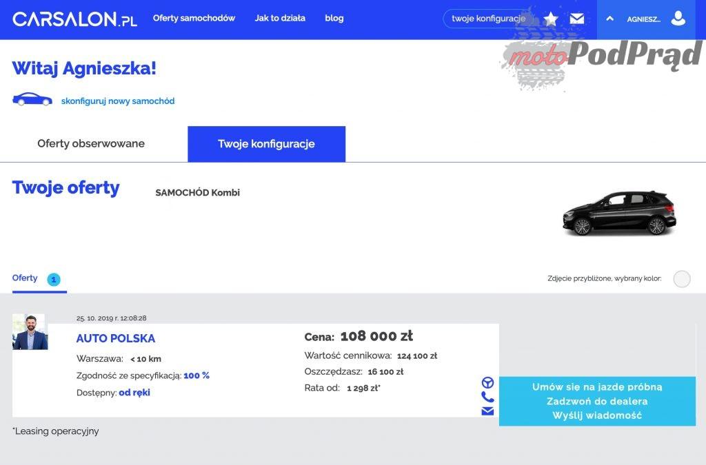 Carsalon.pl konf oferta 1024x675 Kup wymarzony samochód prosto z kanapy!
