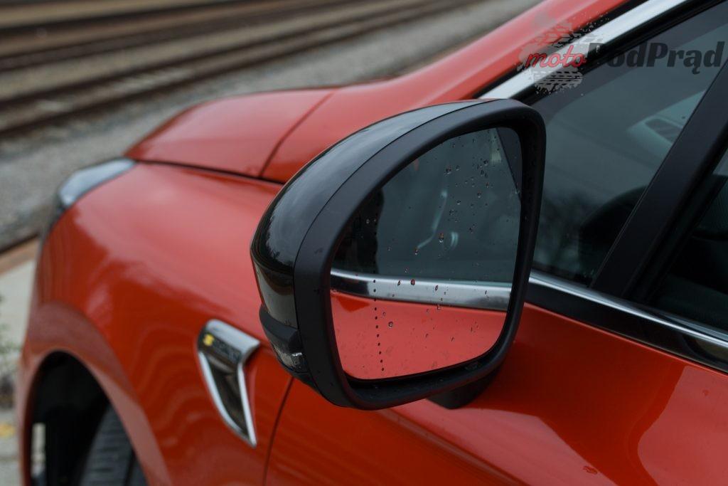 DSC 3452 1024x683 Test: Renault Clio 1.3 TCe   to powinien być Samochód Roku