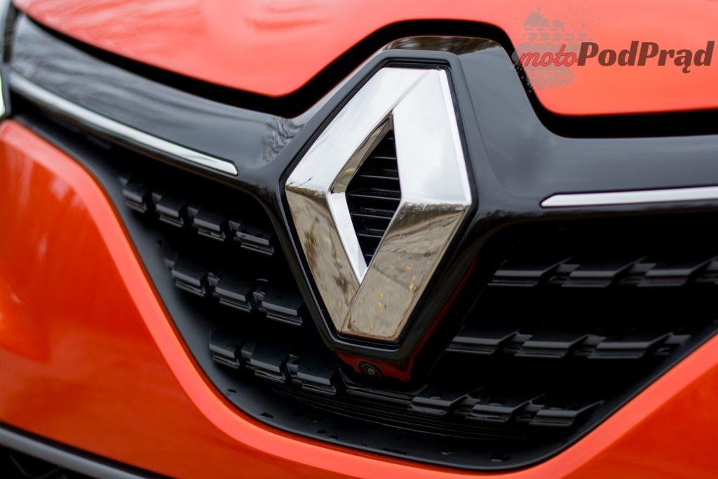 DSC 3472 1024x683 Test: Renault Clio 1.3 TCe   to powinien być Samochód Roku