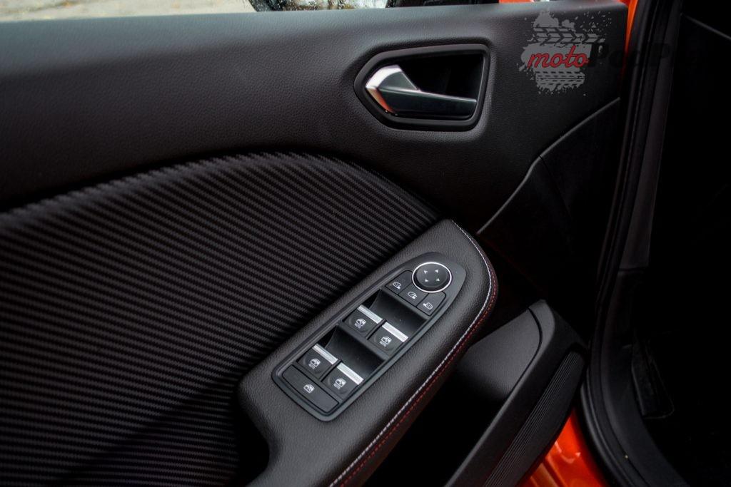 DSC 3488 1024x683 Test: Renault Clio 1.3 TCe   to powinien być Samochód Roku