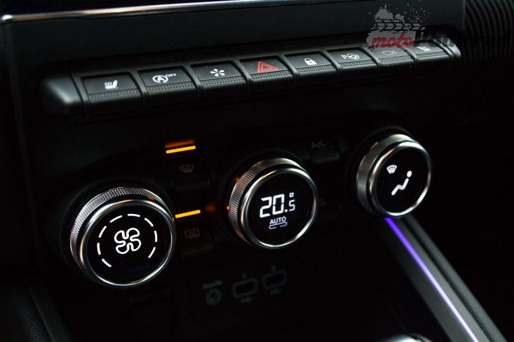 DSC 3491 1024x683 Test: Renault Clio 1.3 TCe   to powinien być Samochód Roku