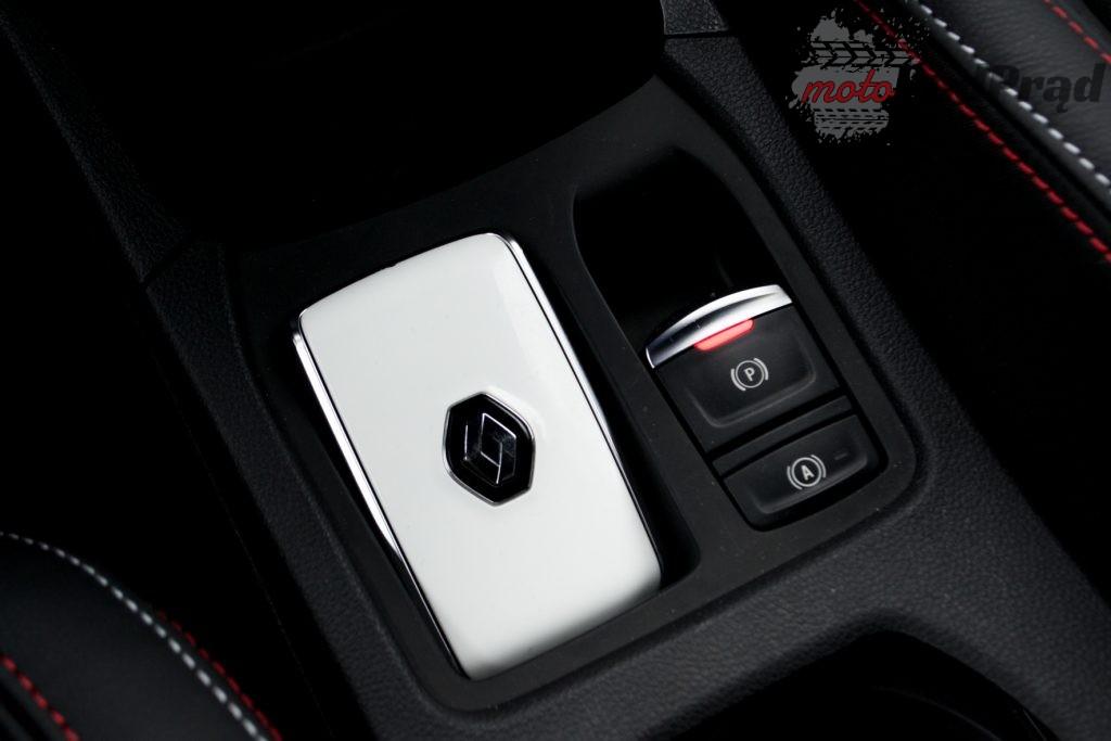 DSC 3497 1024x683 Test: Renault Clio 1.3 TCe   to powinien być Samochód Roku
