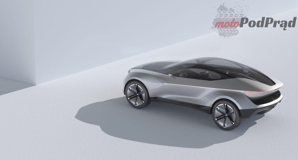 Futuron 03a 1024x550 Kia Futuron   kierunek elektrycznych SUVów