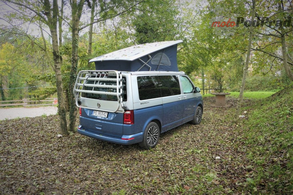 Volkswagen California Beach 10 1024x682