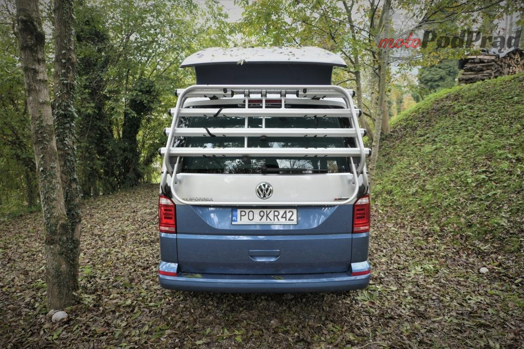 Volkswagen California Beach 12 1024x683