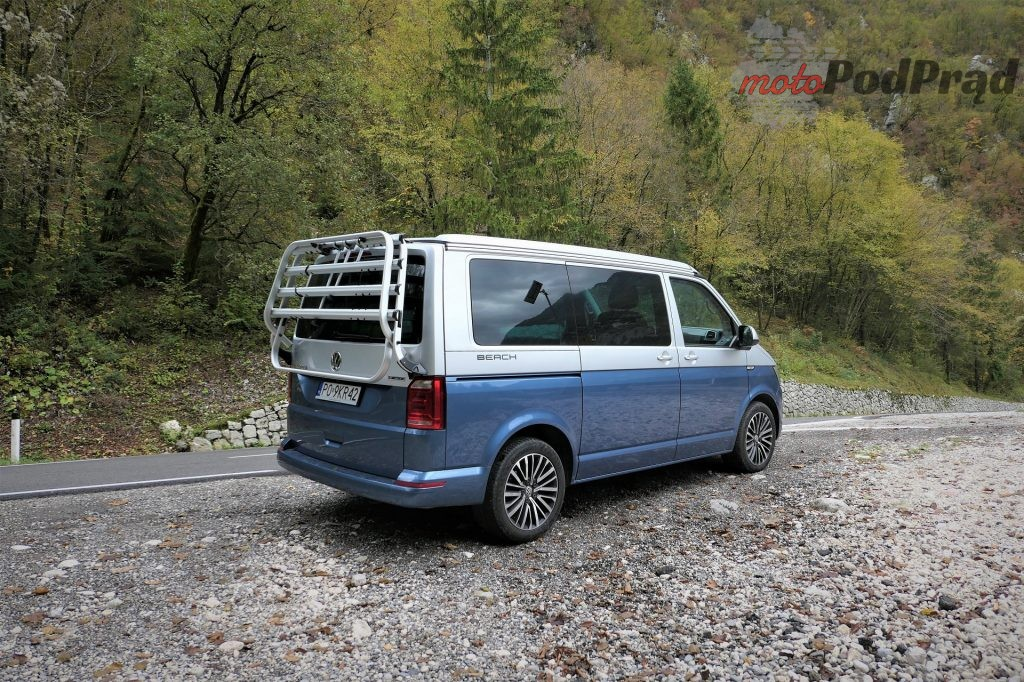 Volkswagen California Beach 15 1024x682