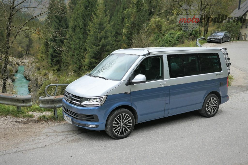 Volkswagen California Beach 21 1024x682