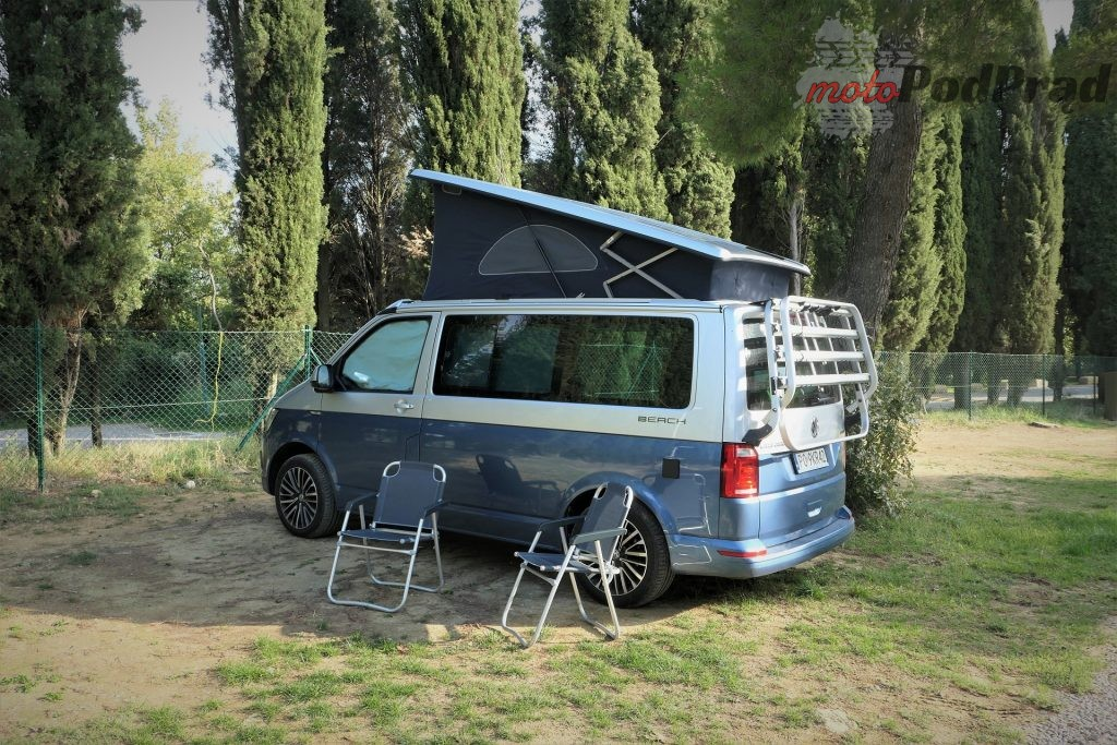 Volkswagen California Beach 28 1024x683