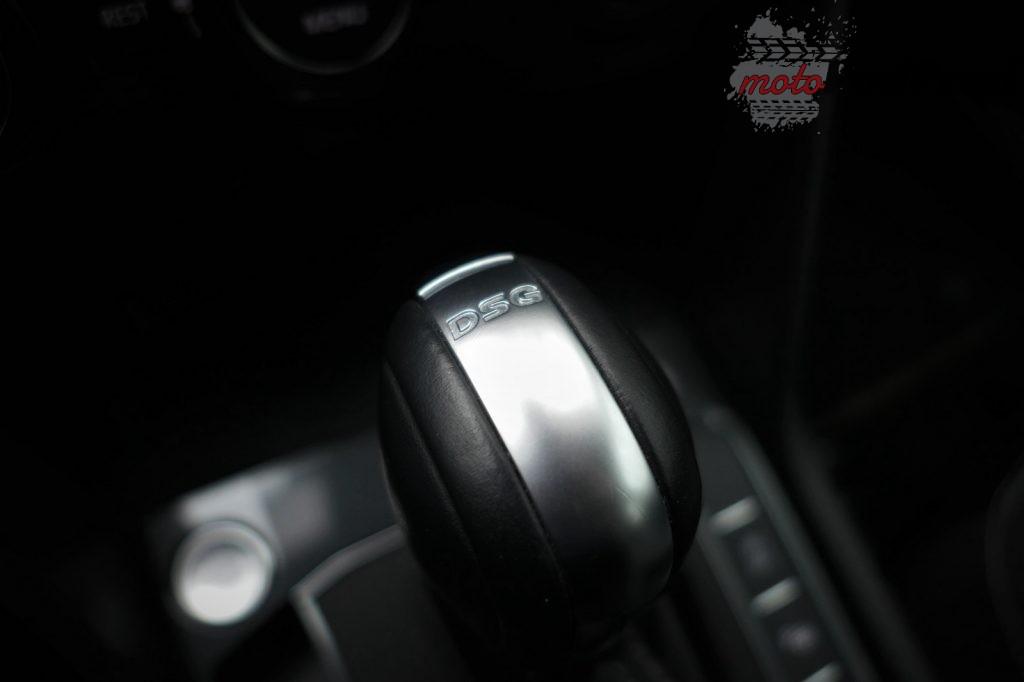 Volkswagen Tiguan Allspace 16 1024x682 Test: Volkswagen Tiguan Allspace   jeszcze więcej SUVa