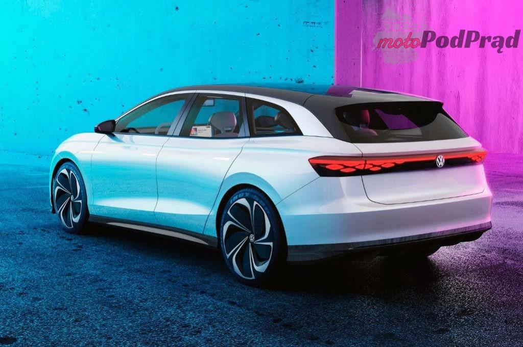 elektryczne kombi vw 2 1024x681 Elektryczne kombi Volkswagena