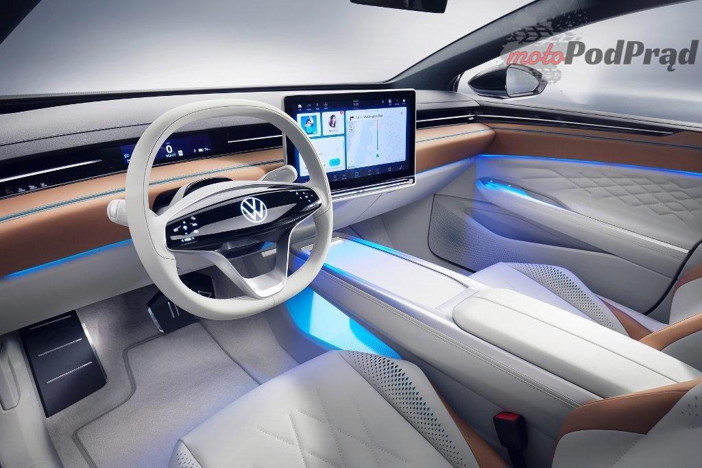 elektryczne kombi vw 3 1024x683 Elektryczne kombi Volkswagena