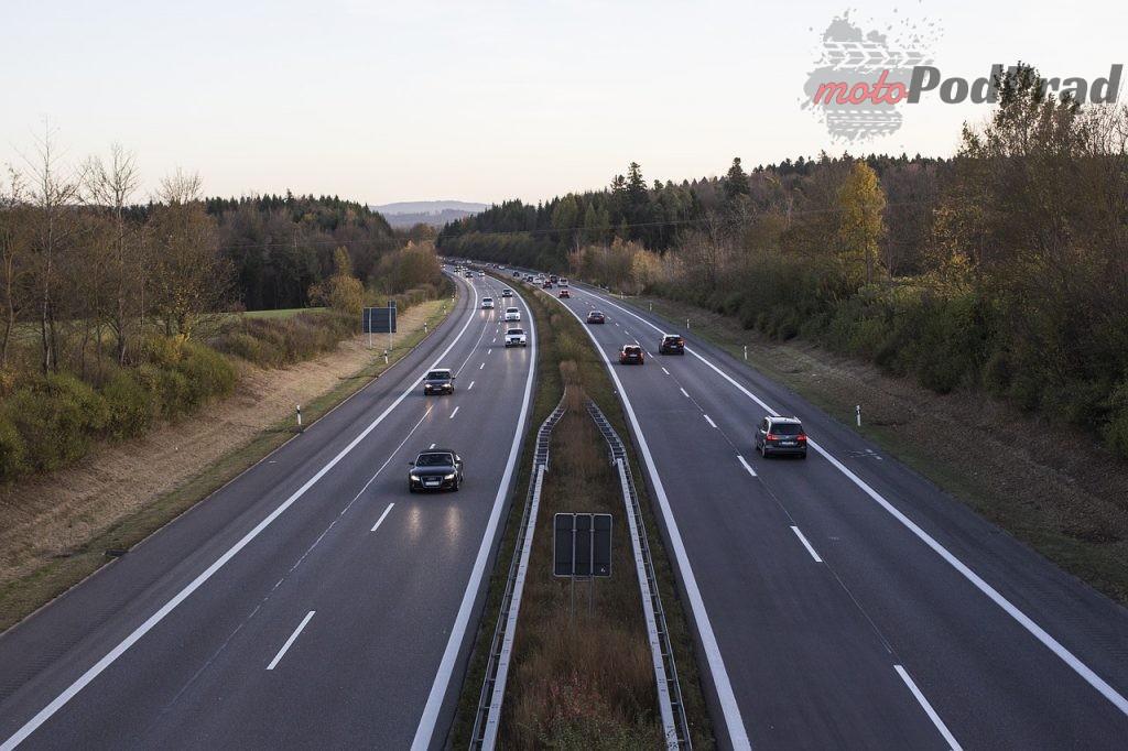 highway 2909336 1280 1024x682