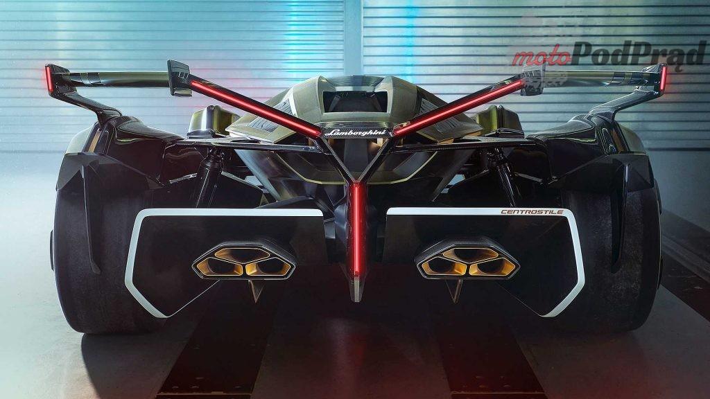 lambo v12 vision gran turismo 10 1024x576 Debiut Lamborghini V12 Vision w komputerowej grze