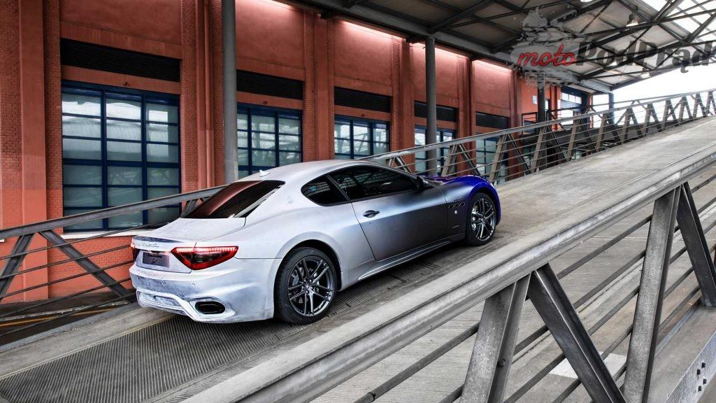maserati granturismo zeda 5 1024x576 Maserati kończy z GranTurismo