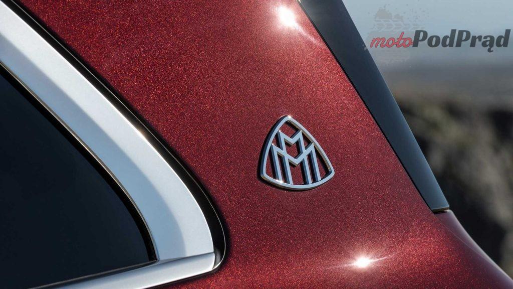 mercedes maybach gls 2020 3 1024x576 Mercedes Maybach GLS bije po oczach bogactwem