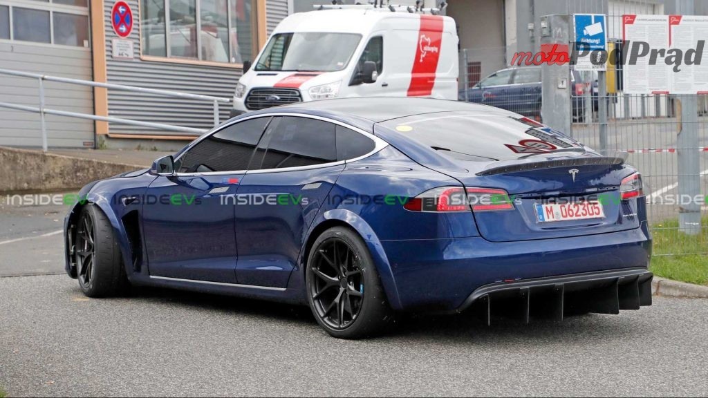 new tesla model s plaid images 1024x576 Tesla Model S Plaid na Ringu   będzie rekord?