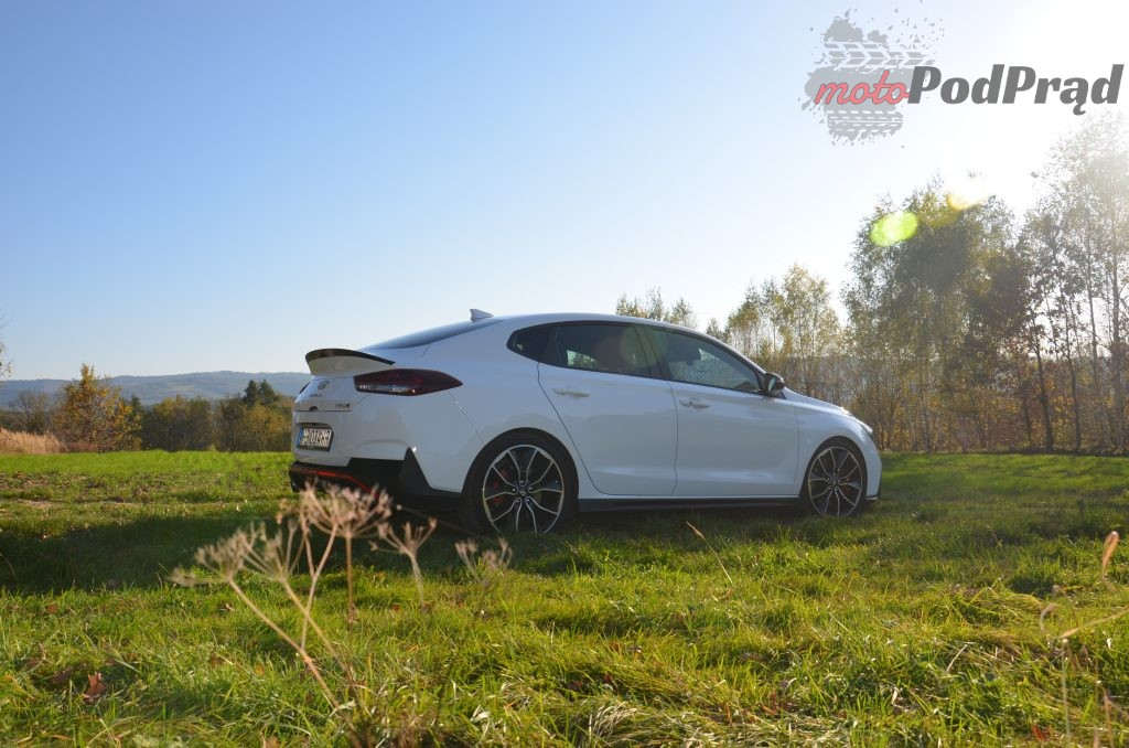 12 1024x678 Test: Hyundai i30 N Performance Fastback   lepszy od hot hatcha?