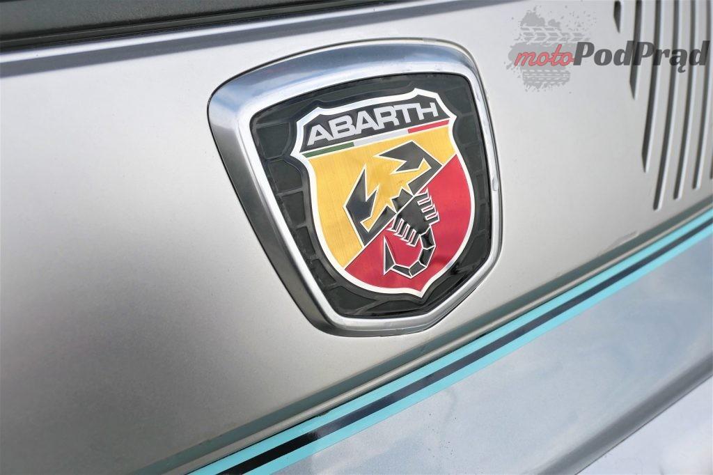 Abarth 695 C 24 1024x682