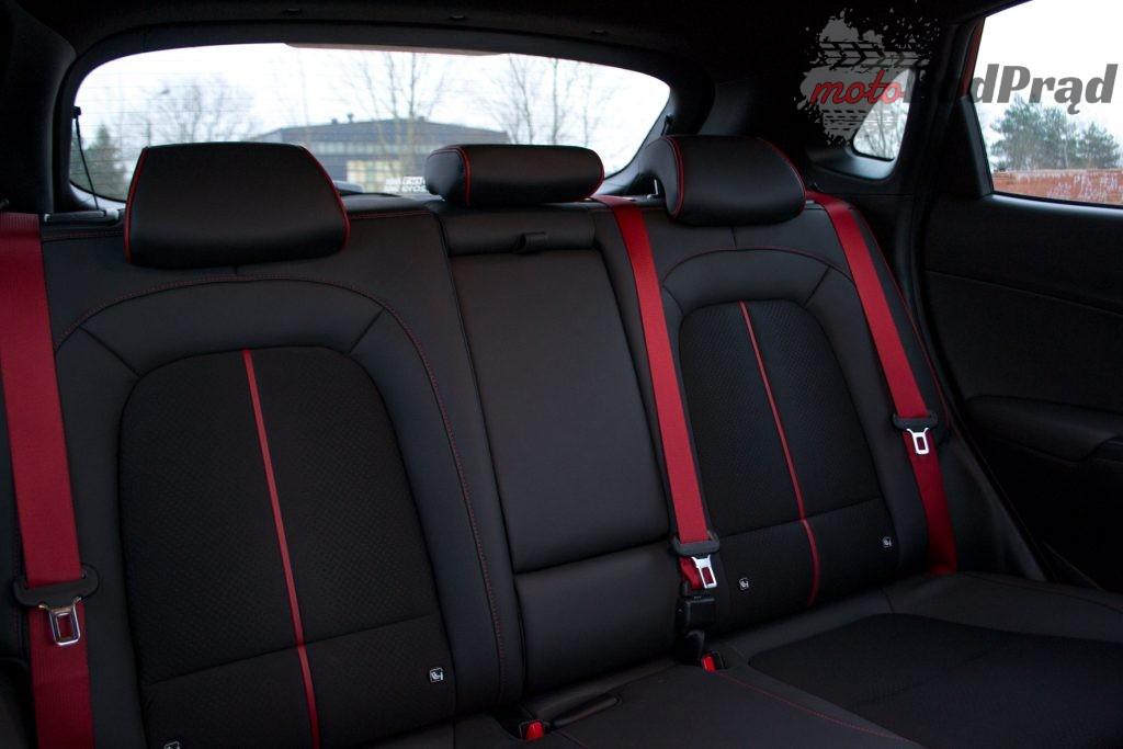 DSC 3528 1024x683 Test: Hyundai Kona 1.6 T GDI 4WD   wszystko jak trzeba