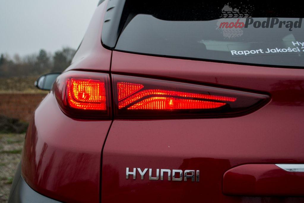 DSC 3536 1024x683 Test: Hyundai Kona 1.6 T GDI 4WD   wszystko jak trzeba