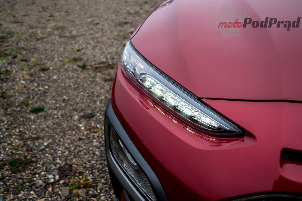 DSC 3540 1024x683 Test: Hyundai Kona 1.6 T GDI 4WD   wszystko jak trzeba