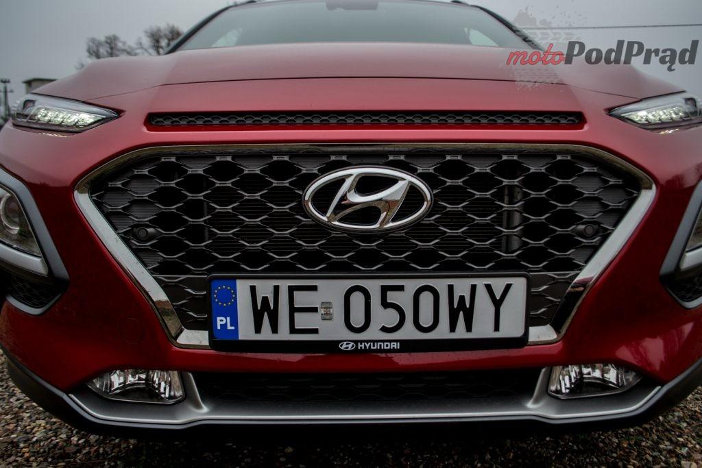 DSC 3541 1024x683 Test: Hyundai Kona 1.6 T GDI 4WD   wszystko jak trzeba