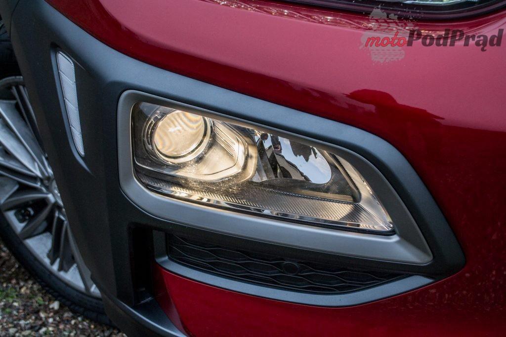 DSC 3547 1024x683 Test: Hyundai Kona 1.6 T GDI 4WD   wszystko jak trzeba