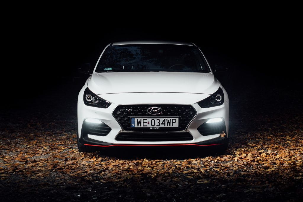 PIX0494 1024x683 Test: Hyundai i30 N Performance Fastback   lepszy od hot hatcha?
