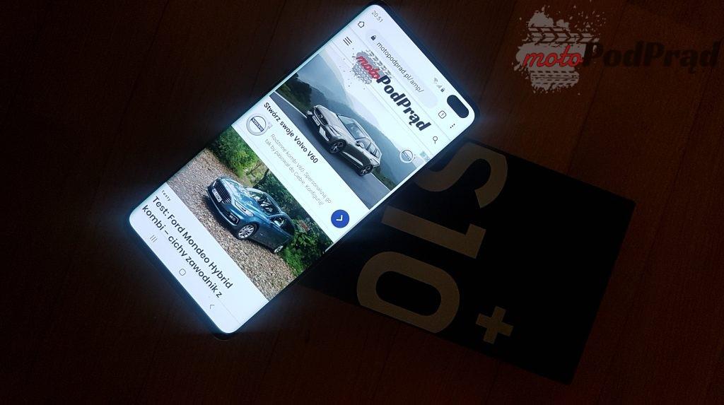 Samsung s10 plus 2 1024x573 Test: Samsung Galaxy S10+, za duży, czy nie?