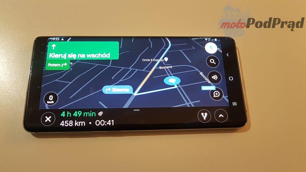 Samsung s10 plus 25 1024x576 Test: Samsung Galaxy S10+, za duży, czy nie?
