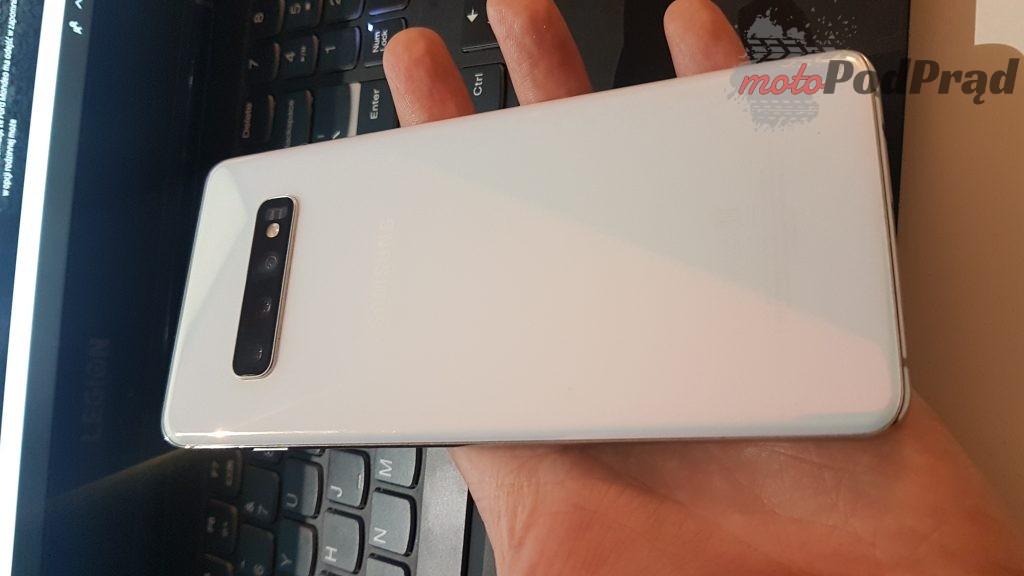 Samsung s10 plus 26 1024x576 Test: Samsung Galaxy S10+, za duży, czy nie?