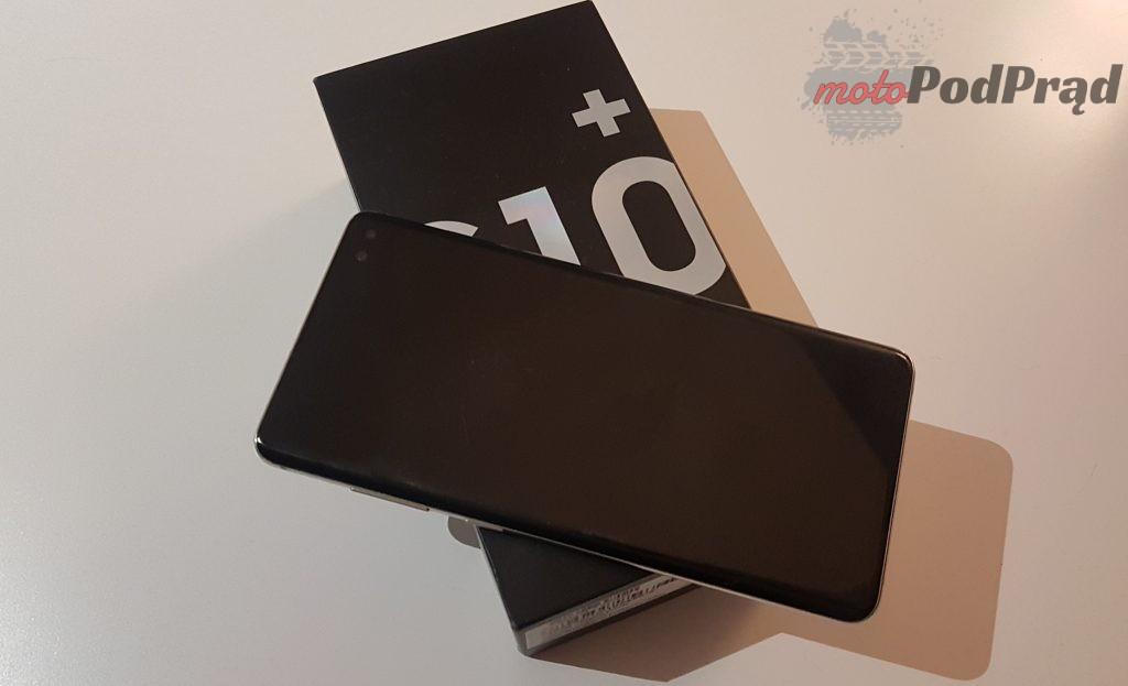 Samsung s10 plus 27 1024x623 Test: Samsung Galaxy S10+, za duży, czy nie?