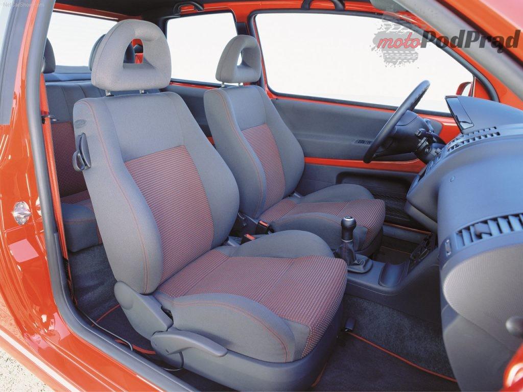 Volkswagen Lupo GTI 2000 1280 07 1024x768 Znalezione: VW Lupo GTI   mały, ale wariat