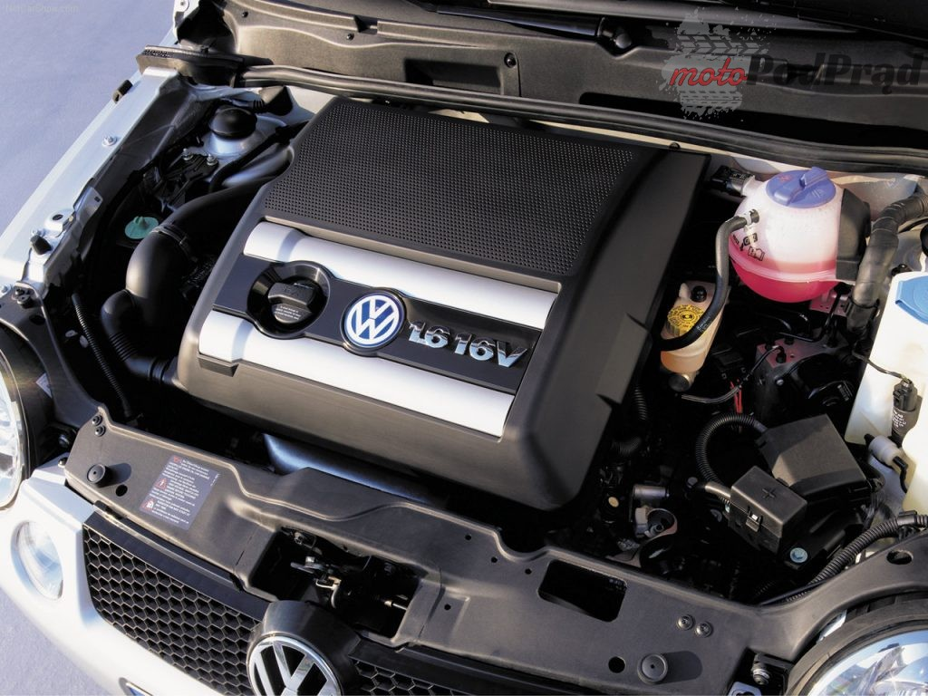 Volkswagen Lupo GTI 2000 1280 0b 1024x768 Znalezione: VW Lupo GTI   mały, ale wariat