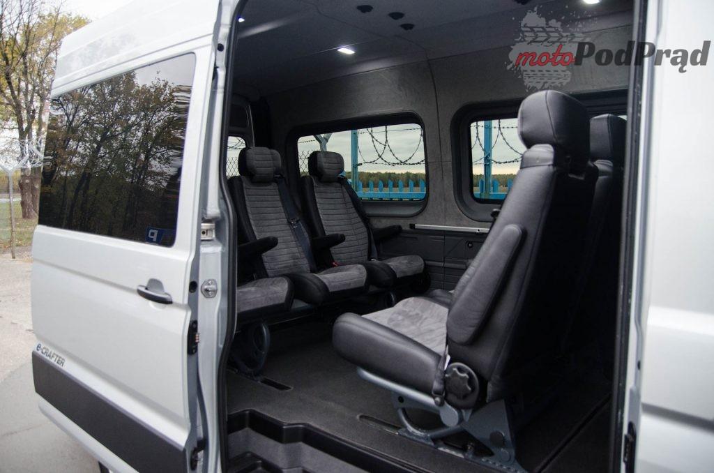 Volkwagen e Crafter 10 1024x678