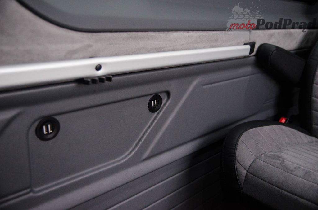 Volkwagen e Crafter 11 1024x678 Czy osobowy Volkswagen e Crafter ma sens?
