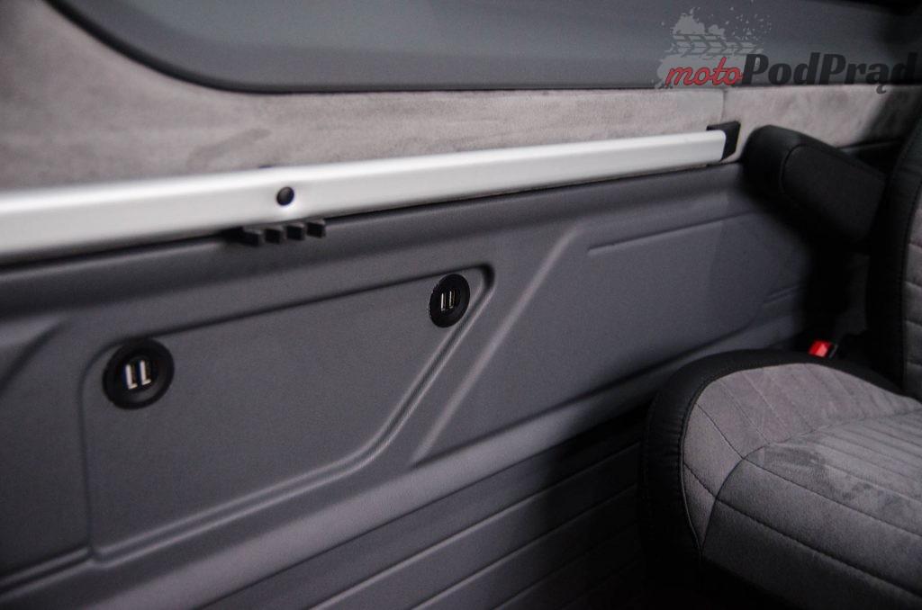 Volkwagen e Crafter 11 1024x678