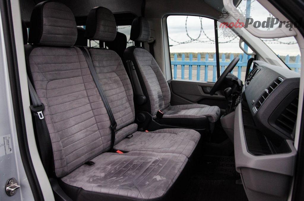 Volkwagen e Crafter 13 1024x678