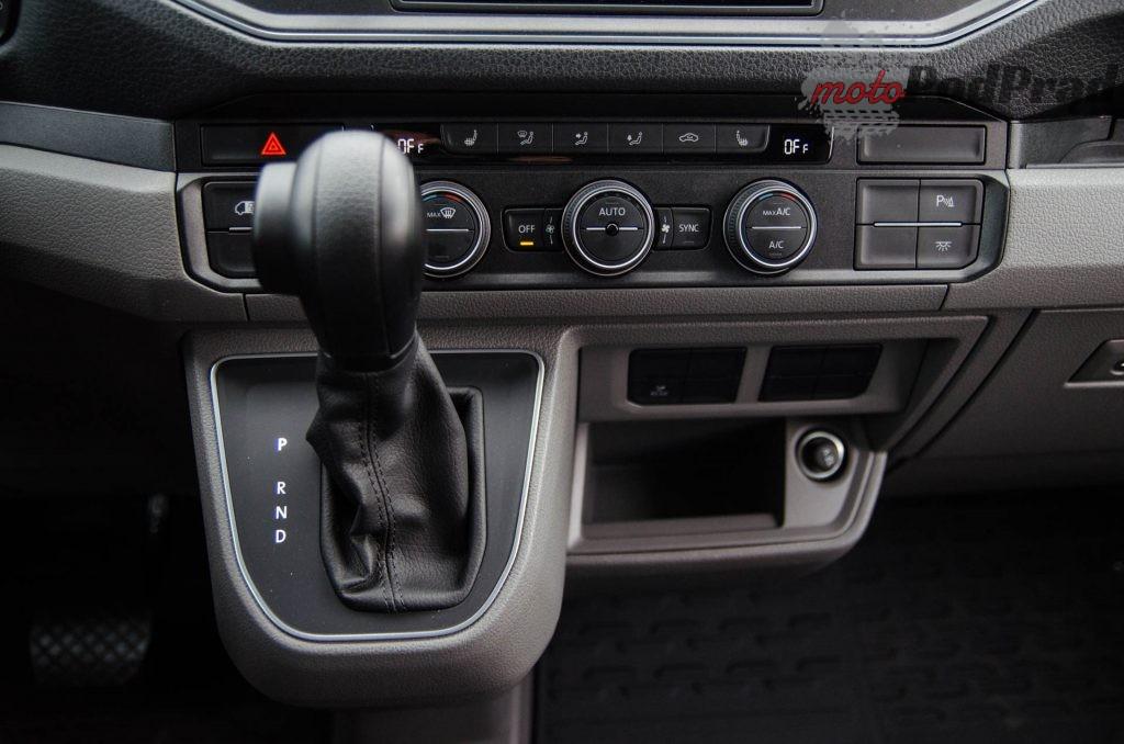 Volkwagen e Crafter 16 1024x678